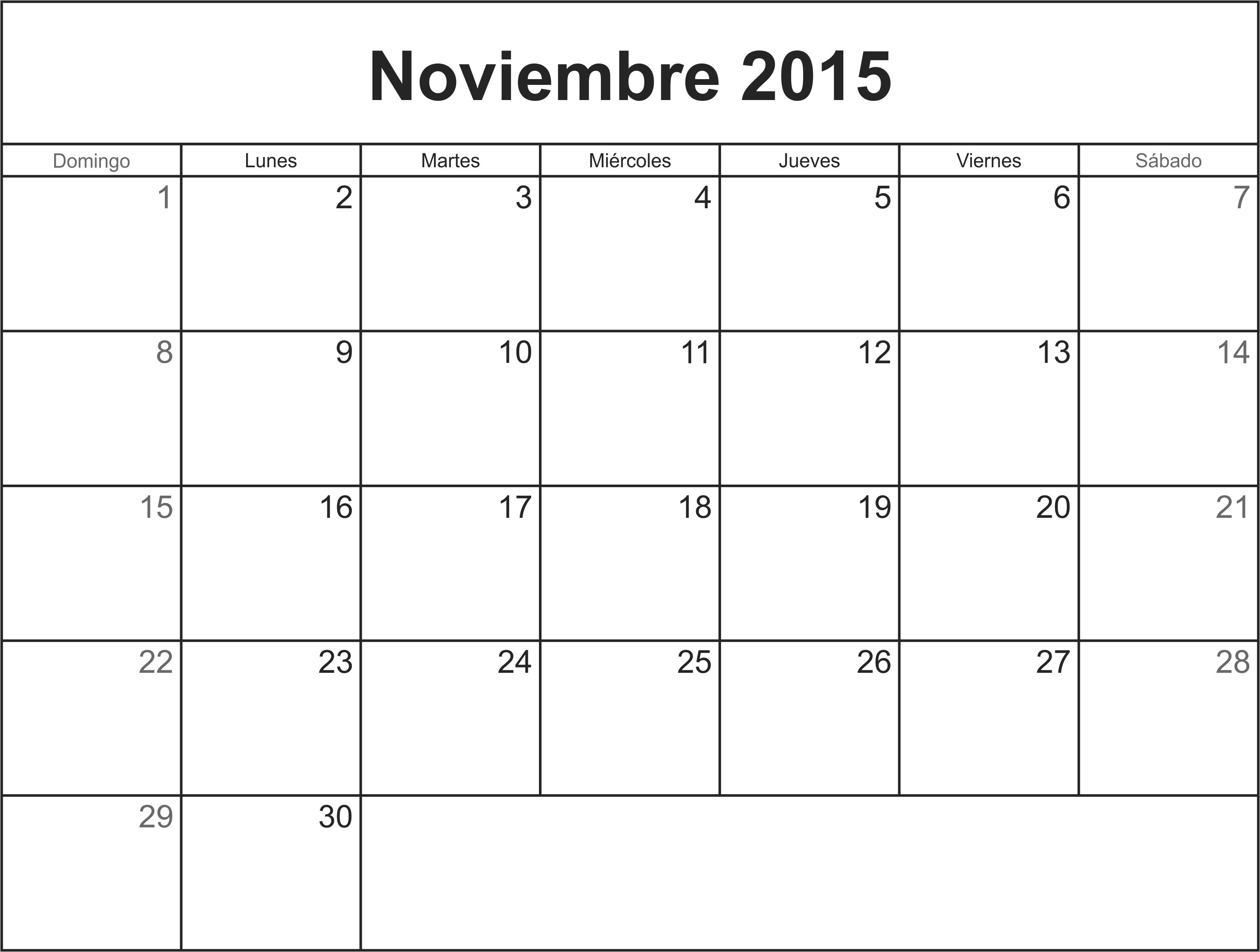 "... for ""New Year 2015 Coloring Pages/page/2"" – Calendar 2015"