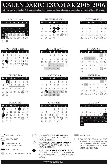 calendario-escolar-2015-2016-mexico