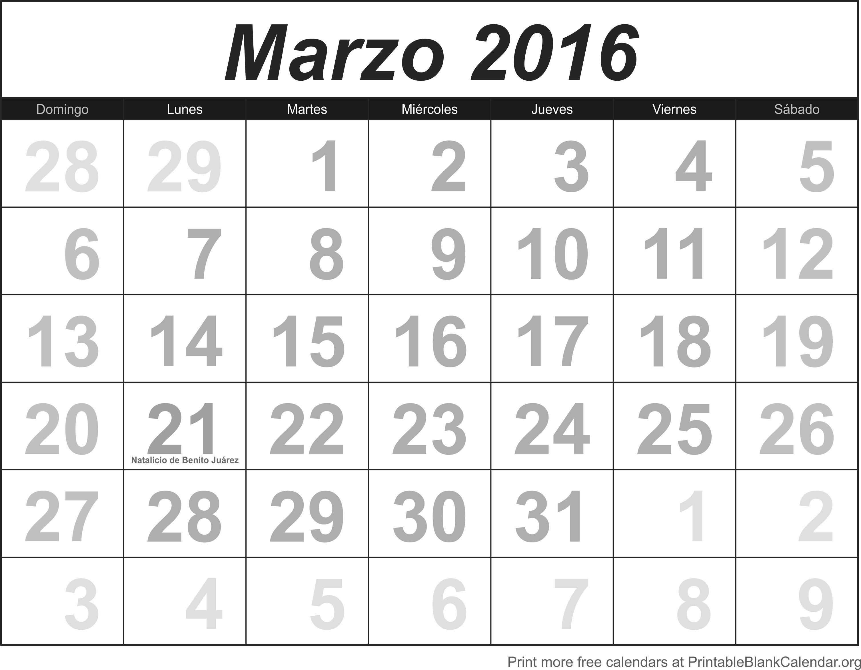 mar-2016-calendario