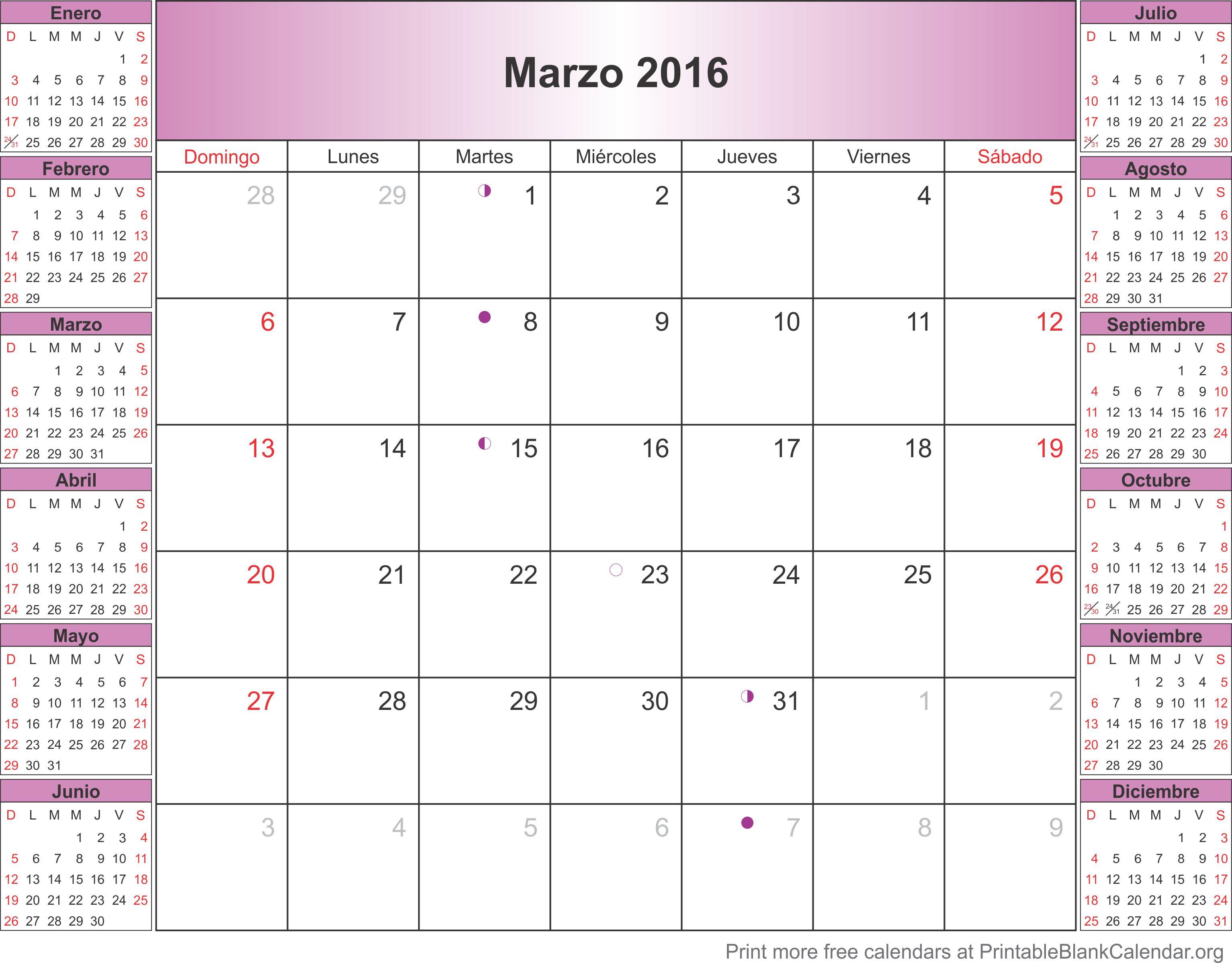 marzo-2016-calendario