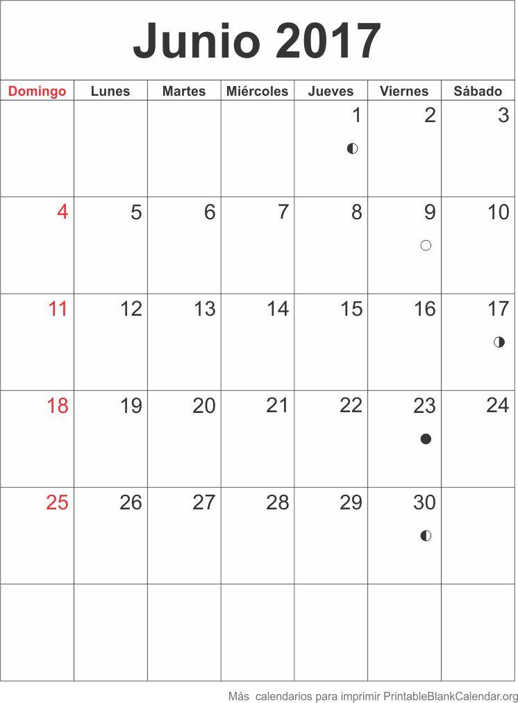 agenda-junio-2017