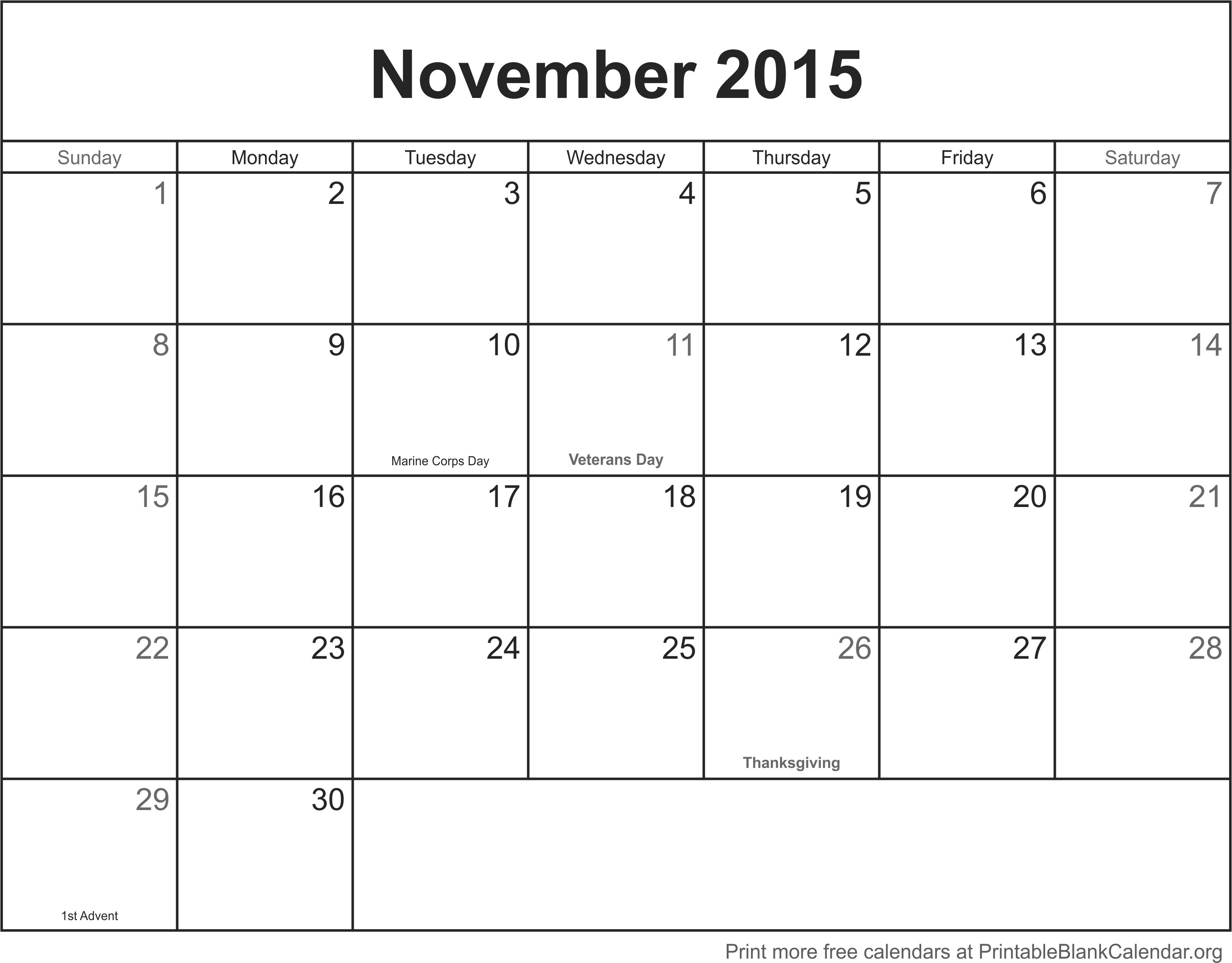 australian calendar template 2015 - search results for printable blank 2015 calendar by month