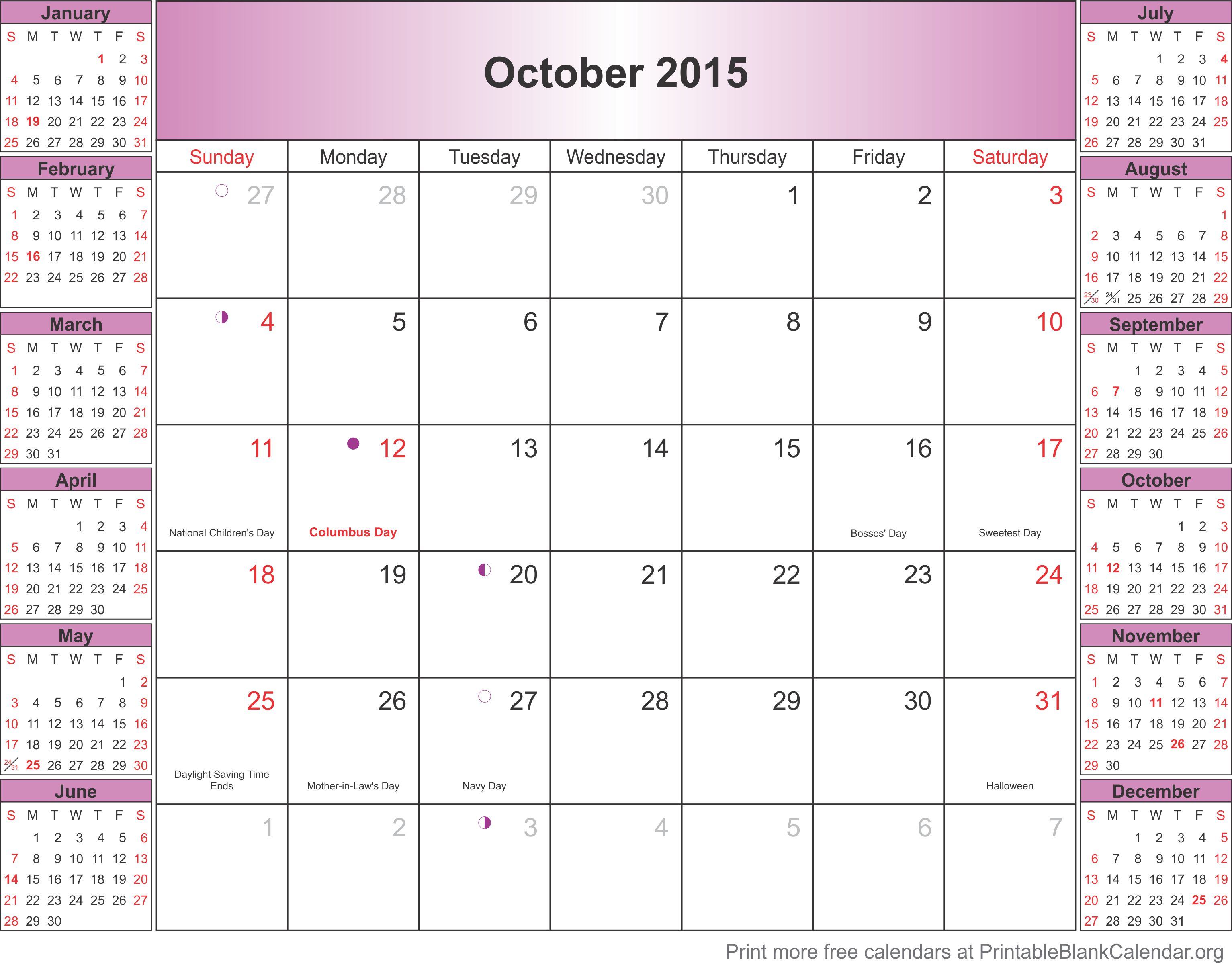 August-2017-Printable-Monthly-Calendar-Template
