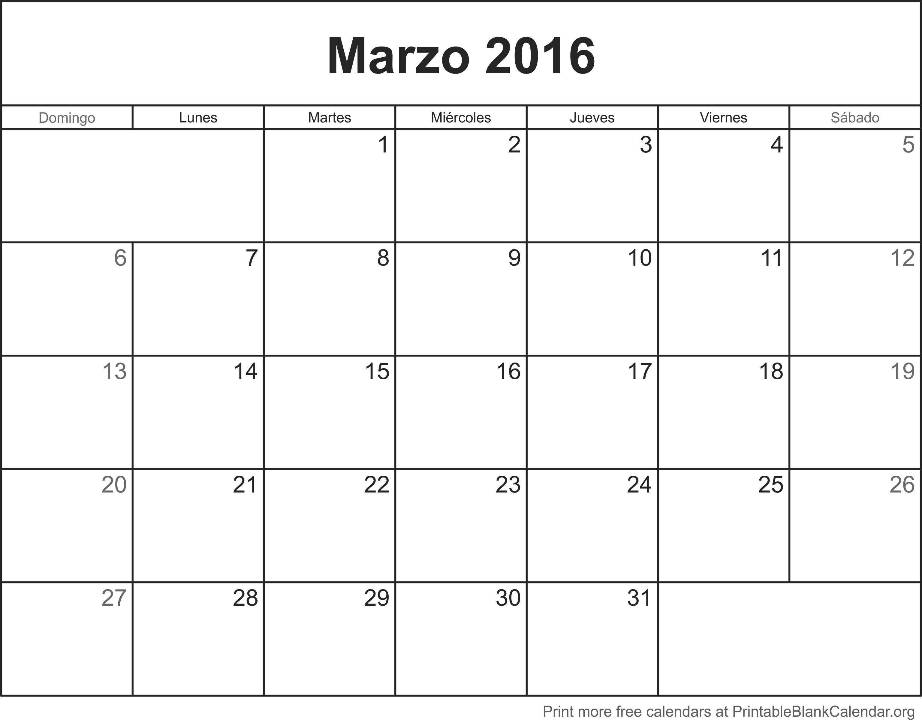 calendario-mar-2016-para-imprimir