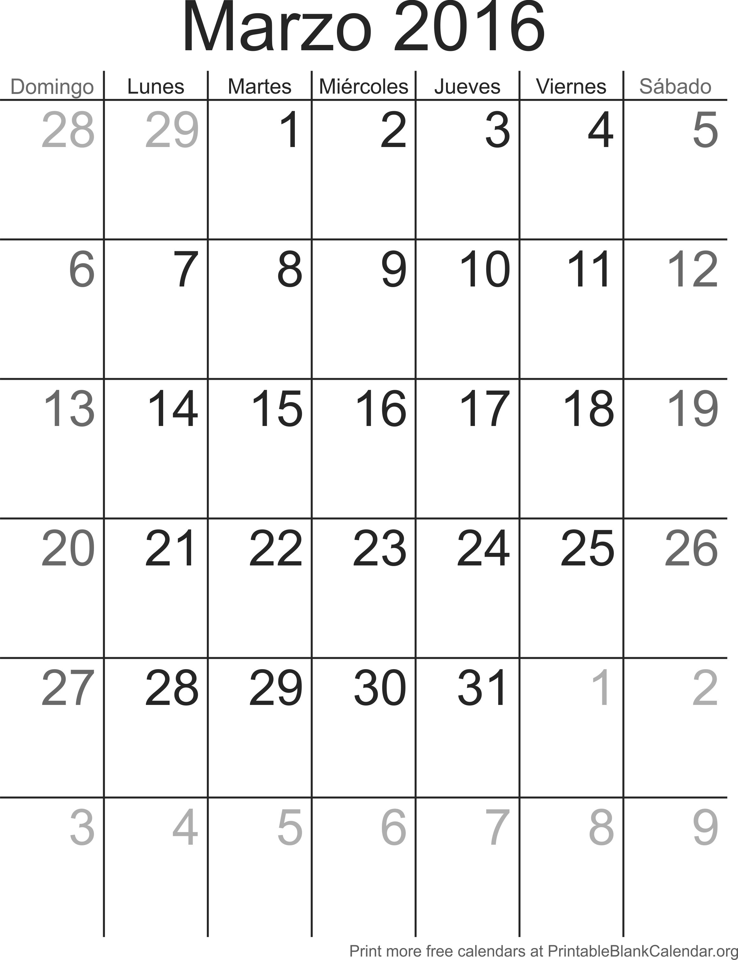 calendario-para-imprimir-febrero-2016