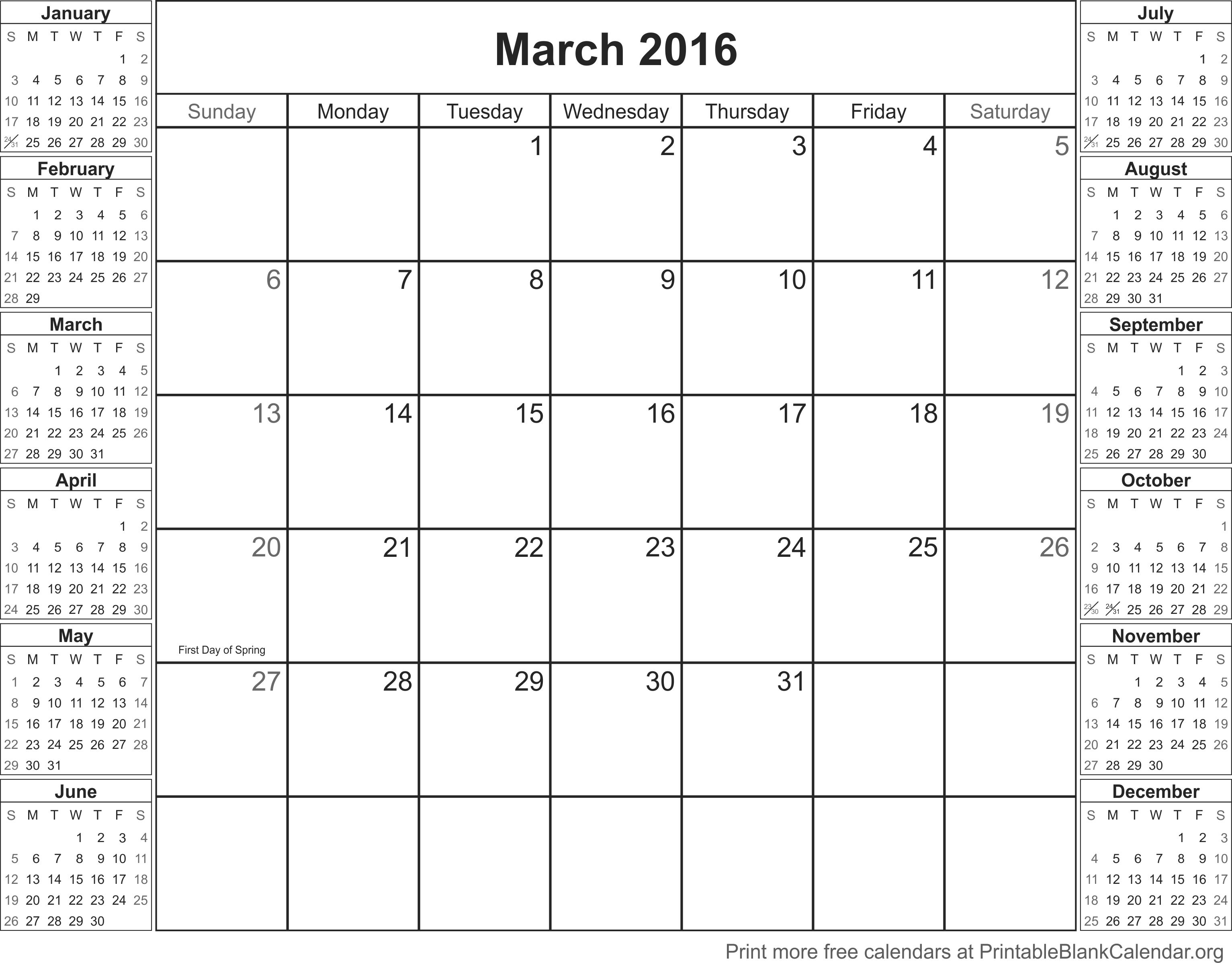 calendario-para-imprimir-mar-2016